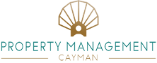 Property Management Cayman