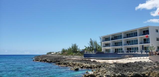 Lighthouse Point Residences Unit # 203